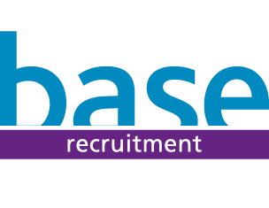 Base Recruitment